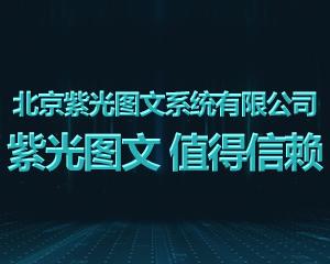 北京紫光图文系统有限公司