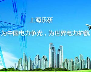 上海乐研电气有限公司