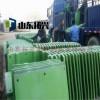 超耐磨超高分子量聚乙烯煤仓衬板  阻燃 防静电 UPE板