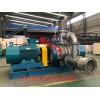 节能好用的MVR蒸汽压缩机