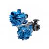 美国FINISH THOMPSON离心泵插桶泵
