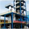 MVR强制循环蒸发系统